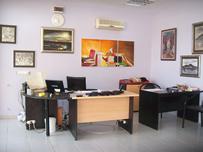servis-ofis3