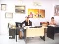 servis-ofis