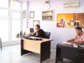 servis-ofis2
