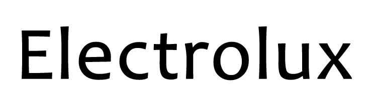 electrolux_4581