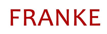 Logo Rojo Pantone Simulado 0-75-100-0