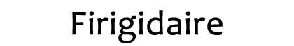frigidaire_script_logo_original
