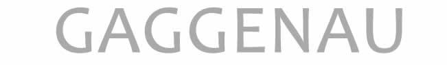 logo_gaggenau