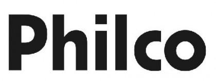 logo_philco